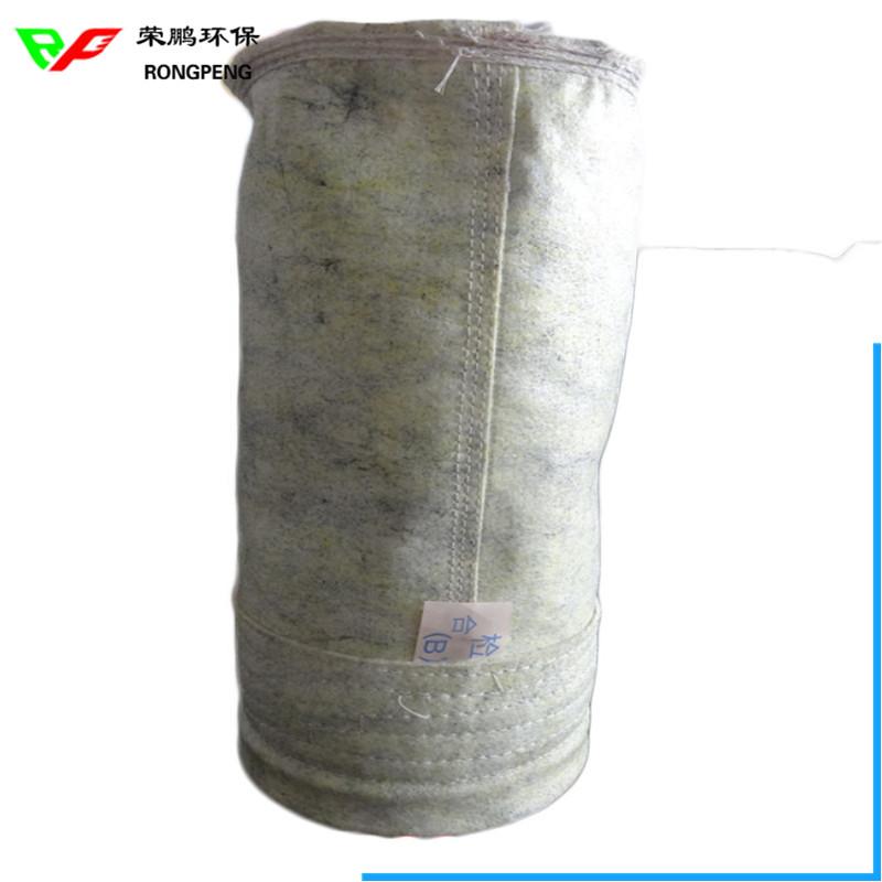 涤纶面层除尘布袋